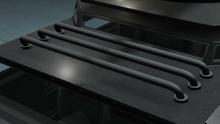 Menacer-GTAO-RoofBrace