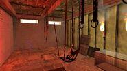 MilliePerkinsHouse-GTASA-Interior2