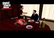 OfficialScreenshot-GTALCS-PS2 5