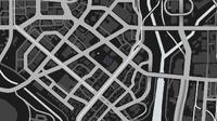 OvertimeRumbleVI-GTAO-Map