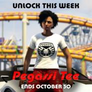 PegassiTShirt-GTAO-Advert