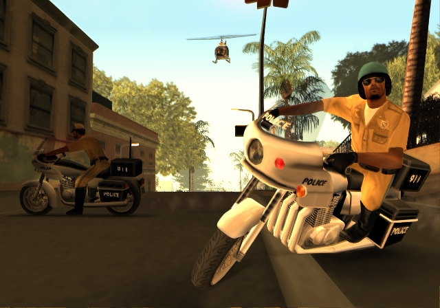 File:PoliceBikers-GTASA-Beta.jpg