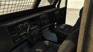 RCV-GTAO-inside