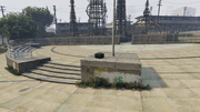 RampedUp-GTAO-Location51