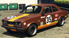 Retinue-GTAO-front-RonPerformanceLivery
