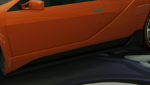 SC1-GTAO-CarbonDetail