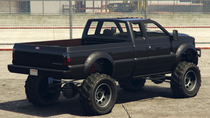 SandkingSWB-GTAV-RearQuarter