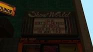ShowWorld-GTASA-Detail
