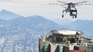 Skylift-GTAV-Bank Bailout