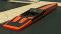 Smuggler-TBoGT-rear.png