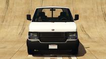 Speedo-GTAV-Front