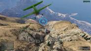Stuntplane-GTAV-Race