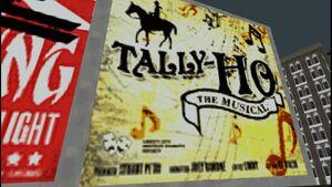 TallyHo-GTALCS
