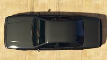 UnmarkedCruiser-GTAV-Top