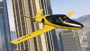 Vestra-GTAV-promotionalscreenshot