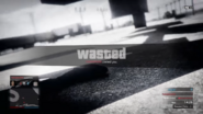 Wasted-GTAOe-KilledByPlayer