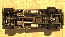 Yankee2-TLAD-Underside