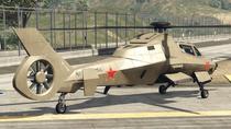 Akula-GTAO-rear