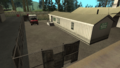 AngelPineMedicalCenter-GTASA-Parking.png