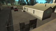 AngelPineMedicalCenter-GTASA-Parking