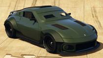 ApocalypseZR380-GTAO-FrontQuarter