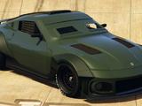 Apocalypse ZR380