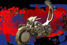 ArenaWar-GTAO-FutureShockDeathbike