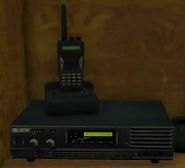 Blick-GTAV-RadioSystem