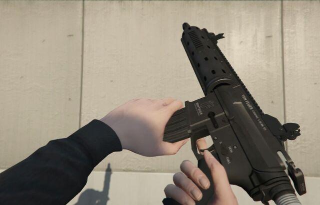 File:Carbine Rifle GTAVe FPS Reload.jpg
