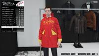 CasinoStore-GTAO-MaleTops-Overcoats24-RedLeChienParka