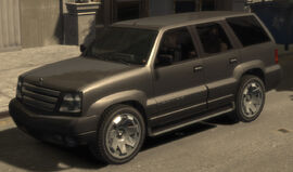 Cavalcade-GTAIV-taxi-front