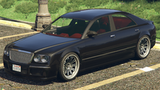 Cognoscenti55-GTAO-front
