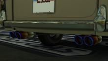 Dynasty-GTAO-TitaniumExhaust