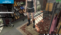 FreemodeFemale-Boots6-GTAO.png