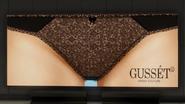 GussetAd-GTAV