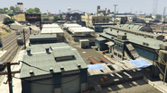 Hardwood&LumberSupply-GTAV-North