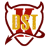 K-DST Icon