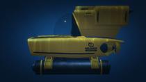 Kraken-GTAV-Side
