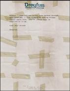 Letter Scraps GTAVe Page 4