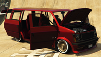 MoonbeamCustom-GTAO-Other