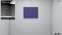 PenthouseDecorations-GTAO-WallPieces18-PerroPurple