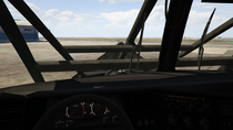 PhantomWedge-GTAO-Dashboard