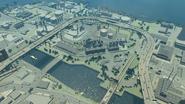 PlumbersSkyway-GTAIV-Aerial