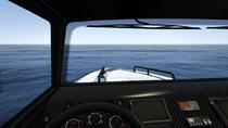 PolicePredator-GTAV-Dashboard
