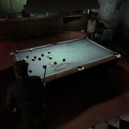 Pool-GTAIV-HomebrewCafePoolTable
