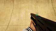 Railgun-GTAV-Aiming