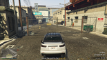 RobberyInProgress-GTAO-BuyerLaMesa