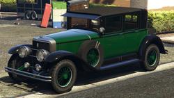 Roosevelt-GTAV-front
