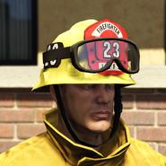 SMYFireman01-GTAV-Helmet2