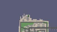 SecurityCamerasMap-GTACW-49
